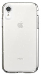 Speck Presidio Clear iPhone XR or XS Max Case