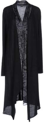 Crea Concept Cardigans - Item 39771117