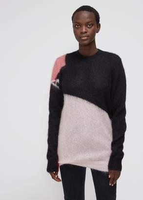 Alyx Sid Sweater