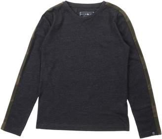 Hydrogen T-shirts - Item 37867210
