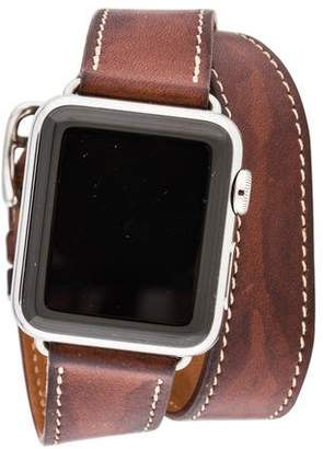 Apple x Hermès Watch