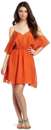 QSW Women's Indian Summer Dress
