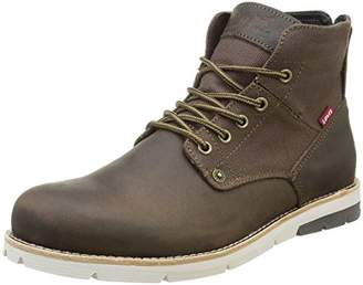 Levi's Jax, Men's Boots,11 UK ( EU)