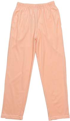 Godsen Womens Cotton Pajama Bottoms Lounge/Sleep Pants (XS, )