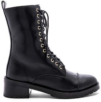 LPA Muse Boot