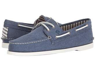 Sperry A/O 2-Eye Washed