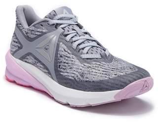 Reebok Grasse Road Running Sneaker