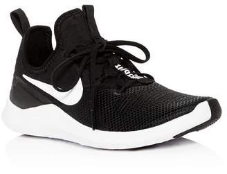 94499f16e3a06 Nike Women s Free TR 8 Low-Top Sneakers