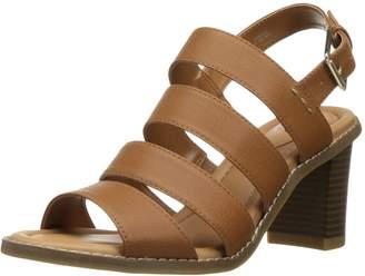 Dr. Scholl's Shoes Women's Parkway Dress Sandal