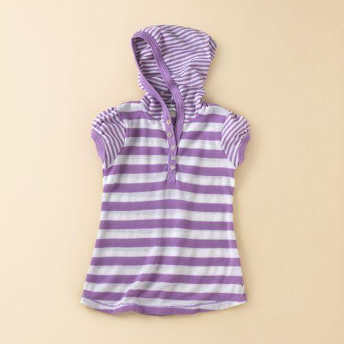 Splendid Littles Toddler's Stripe Tunic