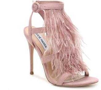e1f058161573c Steve Madden Purple Women s Sandals - ShopStyle