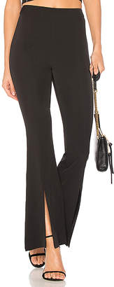 Finders Keepers Revolution Pant