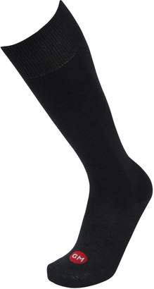 Cashmere & Wool Ski Socks
