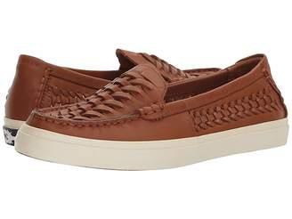 Cole Haan Pinch Weekender Luxe Huarache Women's Slip on Shoes