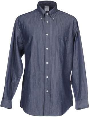 Brooks Brothers Shirts - Item 38659117SI