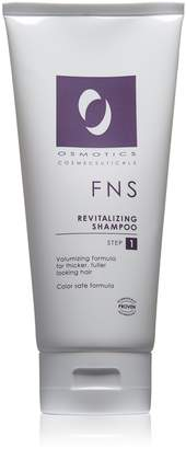 Osmotics fns revitalizing shampoo 6.0fl oz