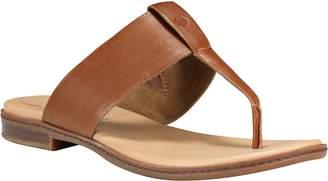 Timberland Women's Cherrybrook Thong Sandals