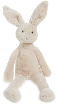 Jellycat Pitterpat Bunny Stuffed Animal