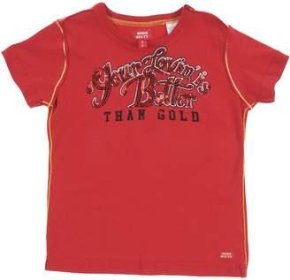 Miss Sixty T-shirts - Item 12210997WL