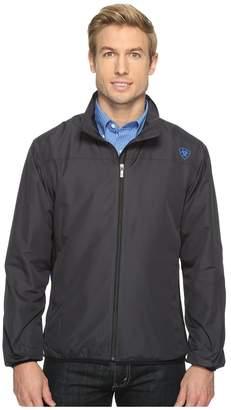 Ariat Ideal Windbreaker Jacket Men's Coat