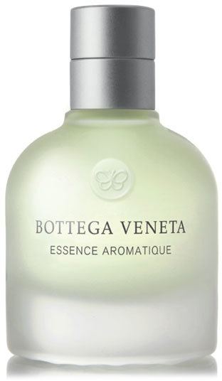 Bottega Veneta Bottega Veneta Essence Aromatique, 50ml