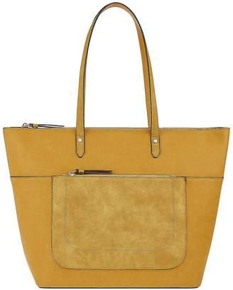 Accessorize Emily Tote Bag