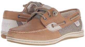 Sperry Songfish Core Women's Lace up casual Shoes