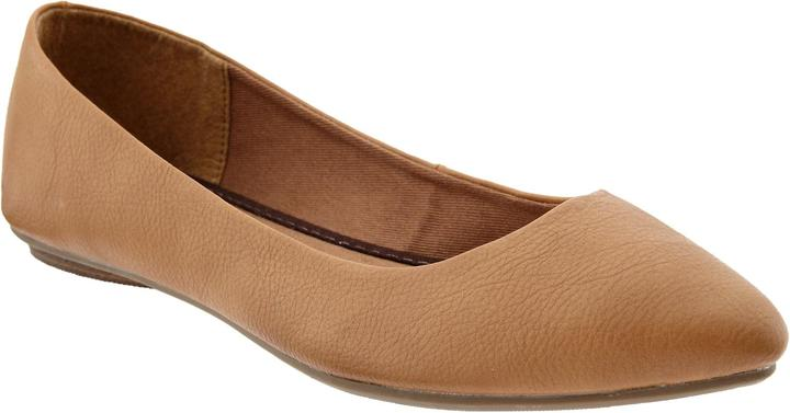 Old Navy Women's Pointed-Toe Flats