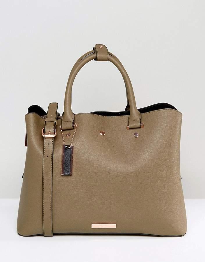 – Tillia – Einkaufstasche