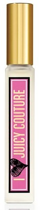 Juicy Couture 'I Love Juicy Couture' Eau de Parfum Rollerball $24 thestylecure.com