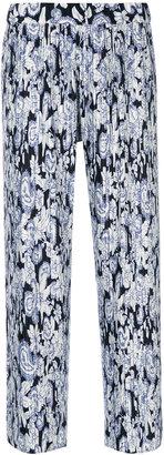 Pila trousers