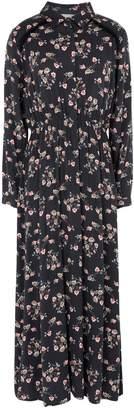 Caipirinha 3/4 length dresses - Item 34970916OJ