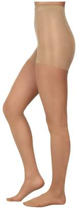 Wolford Individual 10 Control Top Tights Control Top Hose