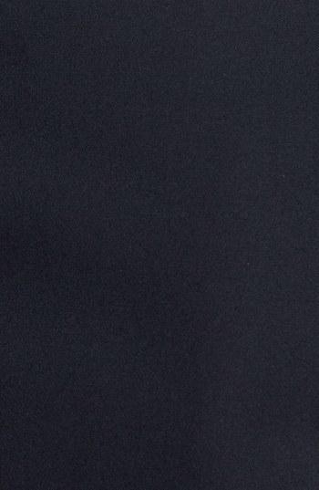 Chaus Single Button Blazer