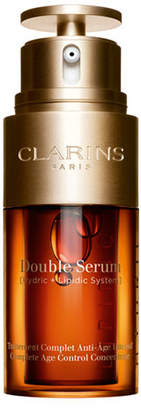 Clarins Double Serum, 1.0 oz./30 ml