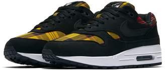 Nike 1 SE Sneaker