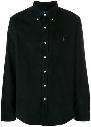 Polo Ralph Lauren long sleeved shirt