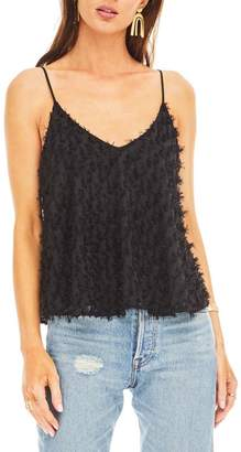 ASTR the Label ASTR Fringe Camisole