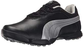 Puma Women's Sunnylite v2 Golf Shoe