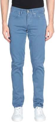 Siviglia Casual pants - Item 13247226OE