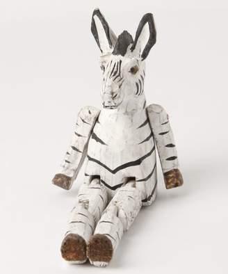 niko and (ニコ アンド) - Wood Animal Toy