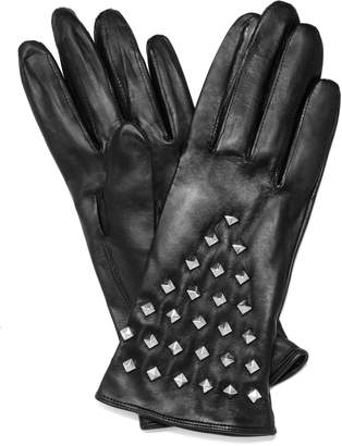 MillyMilly Studded Gloves