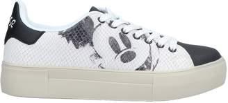 Desigual DISNEY Sneakers