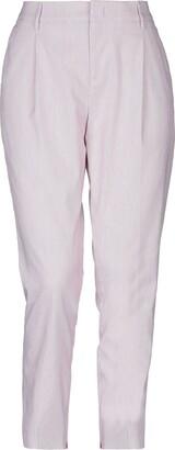 Pt01 Casual pants - Item 13248481KX