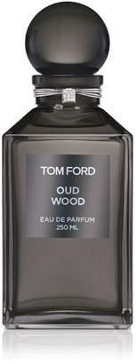 Tom Ford Oud Wood Eau de Parfum Decanter