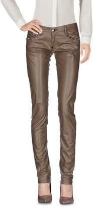 Philipp Plein Casual pants - Item 13043539DC