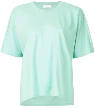ASTRAET loose-fit T-shirt