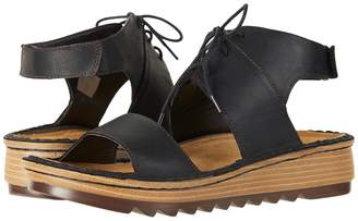 Naot Footwear Alpicola Women's Shoes