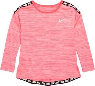 Nike Dry Sport Essentials Slide Tunic