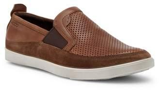 Ecco Collin Slip-On Sneaker